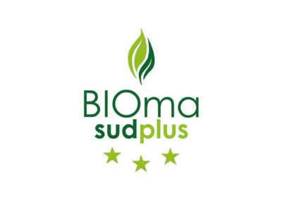 Projeto BIOMASUD PLUS