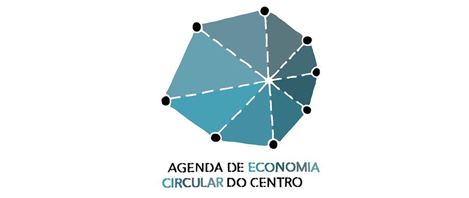 Pacto Institucional para a Valorização da Economia Circular na Região Centro