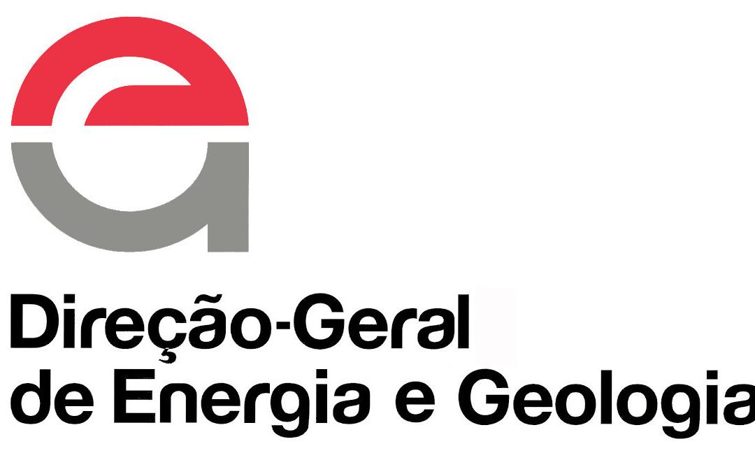 Protocolo de cooperação DGEG-CBE