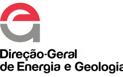 PROTOCOLO DE COLABORAÇÃO DGEG-CBE