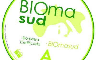 Selo BIOmasud® renova a sua página Web