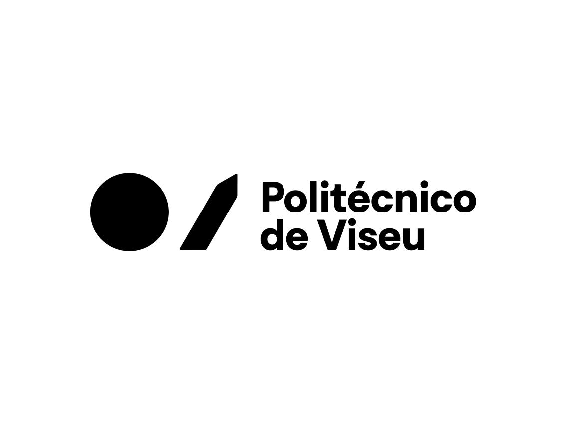 IPV - Instituto Politécnico de Viseu